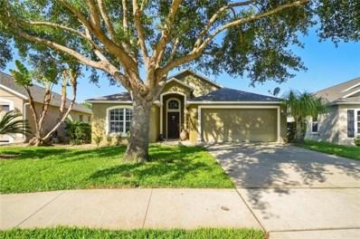 142 Brushcreek Drive, Sanford, FL 32771 - #: O5700988