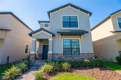 13154 Kegan Street, Windermere, FL 34786 - MLS#: O5701002