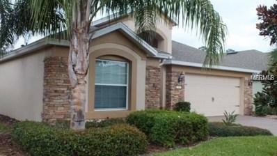 504 Playa Drive, Davenport, FL 33837 - MLS#: O5701064