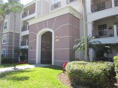5048 Shoreway Loop UNIT 10604, Orlando, FL 32819 - MLS#: O5701096