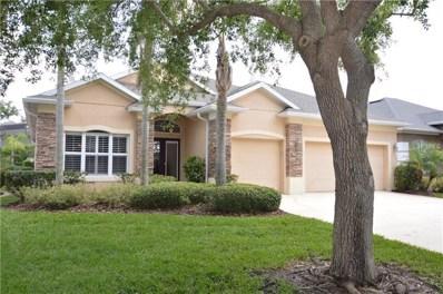 1005 Kersfield Circle, Lake Mary, FL 32746 - MLS#: O5701119