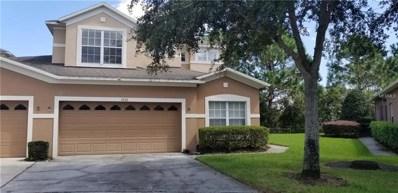 1520 Travertine Terrace, Sanford, FL 32771 - MLS#: O5701152