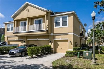 10842 Eclipse Lily Way UNIT 55, Orlando, FL 32832 - MLS#: O5701156