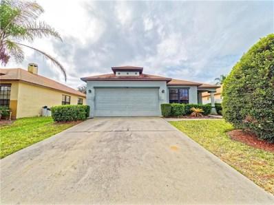 9246 Venezia Plantation Drive, Orlando, FL 32829 - MLS#: O5701165