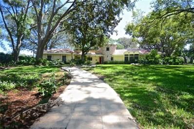 1415 Magna Court, Orlando, FL 32804 - MLS#: O5701171