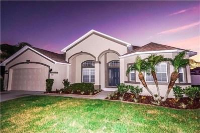 2520 Baykal Drive, Kissimmee, FL 34746 - MLS#: O5701178
