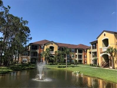 12512 Crest Springs Ln UNIT 1113, Orlando, FL 32828 - MLS#: O5701202