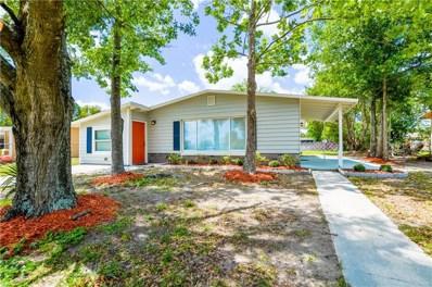 4114 Iberis Lane, Orlando, FL 32822 - MLS#: O5701224