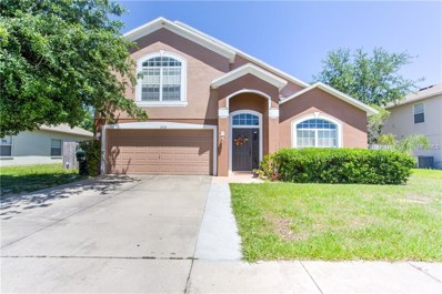 7739 Tanbier Drive, Orlando, FL 32818 - MLS#: O5701240