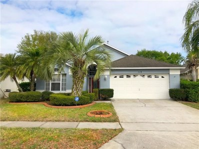 113 Sandhill Crane Run, Orlando, FL 32828 - MLS#: O5701255