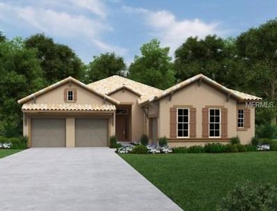 4505 Baltry Court, Bradenton, FL 34211 - MLS#: O5701260