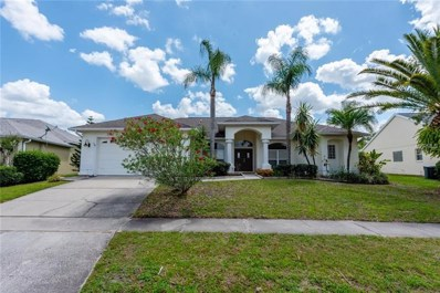 13660 Bluewater Circle, Orlando, FL 32828 - MLS#: O5701278