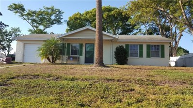175 Gardenia Road, Kissimmee, FL 34743 - MLS#: O5701325