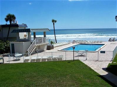 4849 Saxon Drive UNIT C204, New Smyrna Beach, FL 32169 - MLS#: O5701341