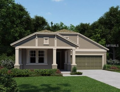 5167 Asher Court, Sarasota, FL 34232 - MLS#: O5701362
