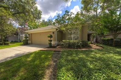 779 Andover Circle, Winter Springs, FL 32708 - MLS#: O5701364