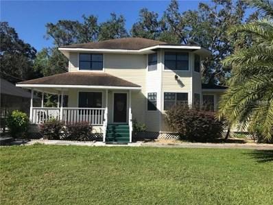 2330 E Apache Avenue N, Kissimmee, FL 34744 - MLS#: O5701414