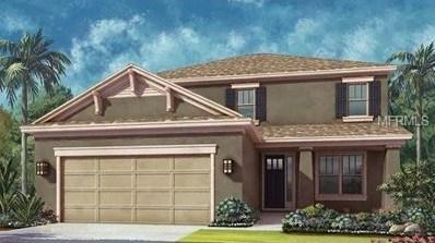 436 Red Rose Lane, Sanford, FL 32771 - MLS#: O5701459