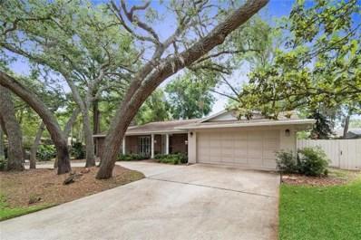341 Isabella Drive, Longwood, FL 32750 - #: O5701623