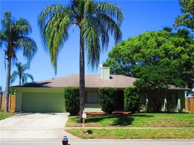 1060 Sonoma Court, Longwood, FL 32750 - MLS#: O5701638