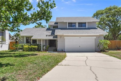 4635 Tiffany Woods Circle, Oviedo, FL 32765 - MLS#: O5701648