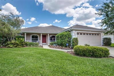 3016 Diamond Lane, Saint Cloud, FL 34772 - MLS#: O5701675