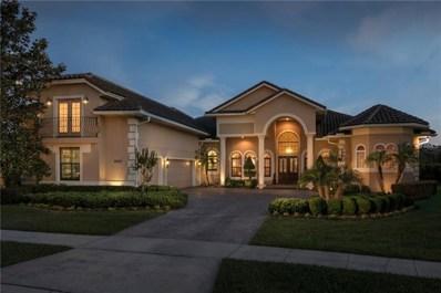 8865 Cypress Reserve Circle, Orlando, FL 32836 - MLS#: O5701678