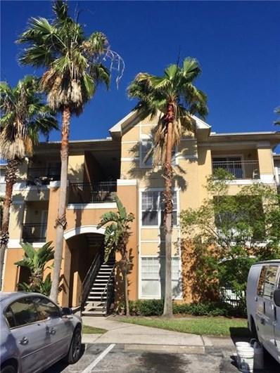 5513 Pga Blvd UNIT 4822, Orlando, FL 32839 - MLS#: O5701728