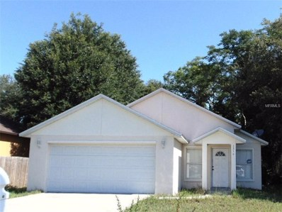 1316 Amanda Street, Altamonte Springs, FL 32701 - MLS#: O5701735