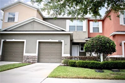3158 Rodrick Circle UNIT 4, Orlando, FL 32824 - MLS#: O5701736