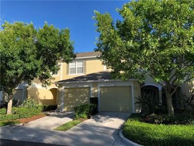 6104 Twain Street UNIT 103, Orlando, FL 32835 - MLS#: O5701739