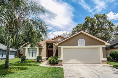 1621 Springtime Loop W, Winter Park, FL 32792 - MLS#: O5701741