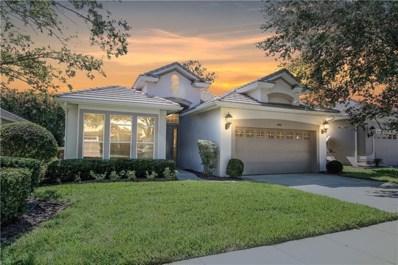 493 Sotheby Way, Debary, FL 32713 - MLS#: O5701747