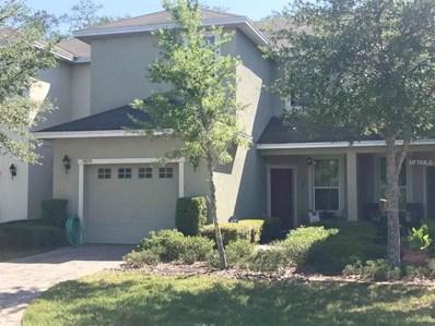 9870 Biscotti Avenue, Orlando, FL 32829 - MLS#: O5701751