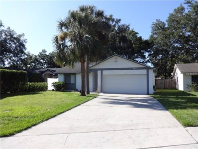3455 Jujube Drive, Orlando, FL 32810 - MLS#: O5701787