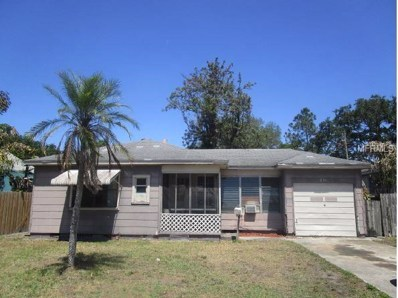 5425 5TH Avenue N, St Petersburg, FL 33710 - MLS#: O5701795