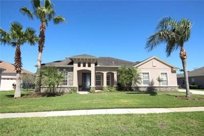12020 Shadowbrook Lane, Orlando, FL 32828 - MLS#: O5701833