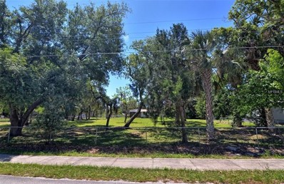 150 Swift Road, Debary, FL 32713 - MLS#: O5701864