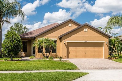 2587 Vineyard Circle, Sanford, FL 32771 - MLS#: O5701935
