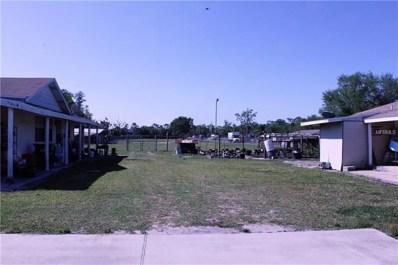 6050 Hoffner Avenue, Orlando, FL 32822 - MLS#: O5701954