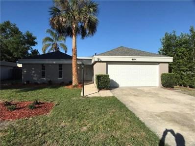 404 S Edgemon Avenue, Winter Springs, FL 32708 - MLS#: O5701975