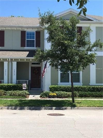3513 Clay Brick Road, Harmony, FL 34773 - MLS#: O5702001