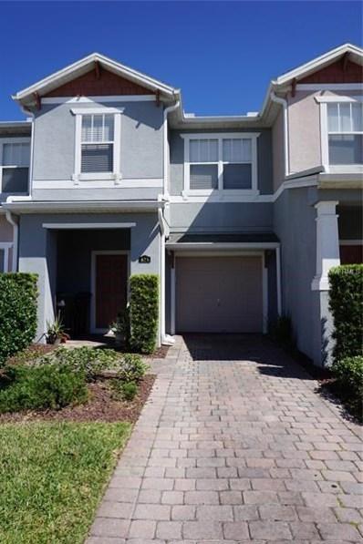 823 Pine Pointe Lane, Orlando, FL 32828 - MLS#: O5702003