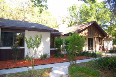 4329 Emmaus Road, Fruitland Park, FL 34731 - MLS#: O5702063
