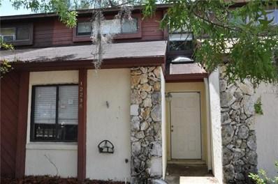12236 Huntsman Lane, Orlando, FL 32826 - MLS#: O5702071