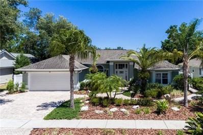 873 Copperfield Terrace, Casselberry, FL 32707 - MLS#: O5702078