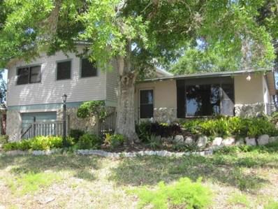 1421 Brook Drive, Titusville, FL 32780 - MLS#: O5702079