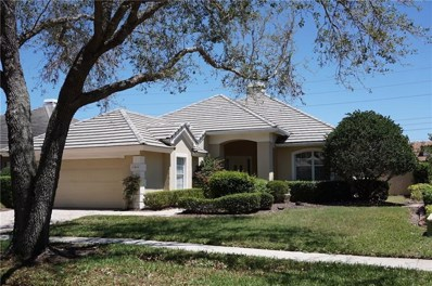 10860 Woodchase Circle, Orlando, FL 32836 - MLS#: O5702107