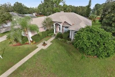 288 Bald Eagle Run, Lake Mary, FL 32746 - MLS#: O5702110