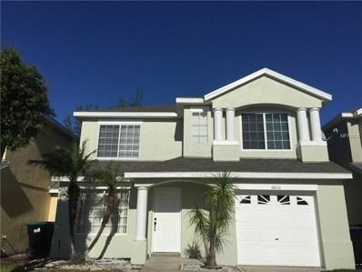14231 Sun Bay Drive, Orlando, FL 32824 - MLS#: O5702116
